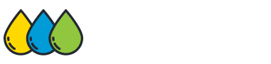 Carpet Cleaning Hoppers Crossing