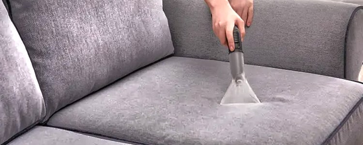 Best Upholstery Cleaning Hoppers Crossing
